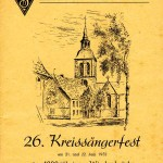 saengerfest